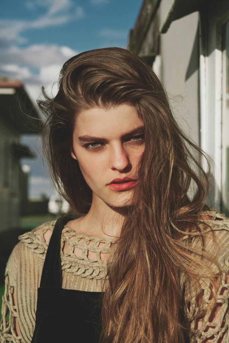 Kia / image courtesy Tamblyn Models (1)