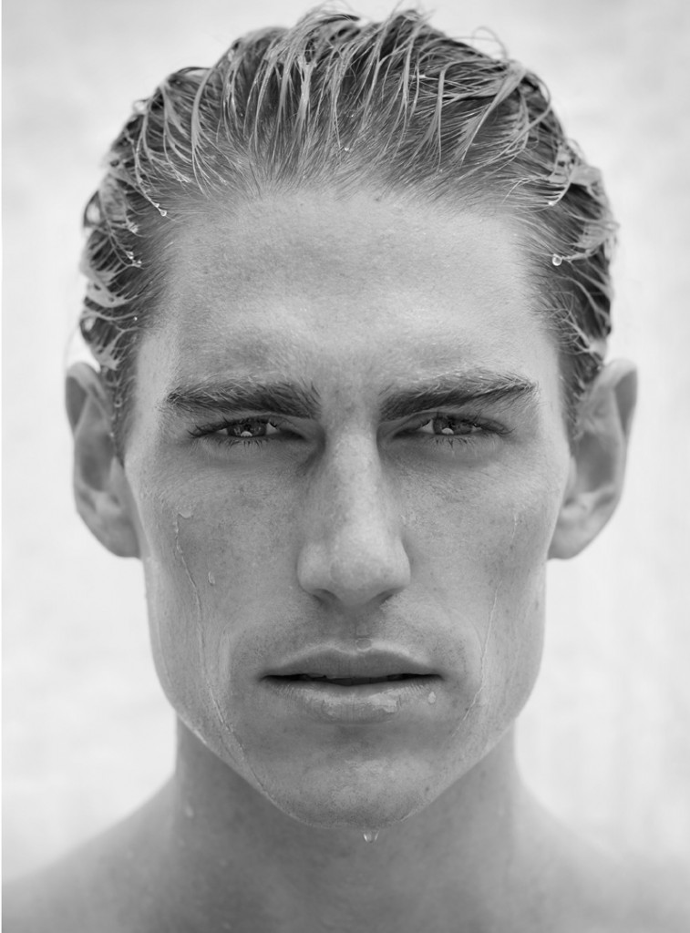 Julian / image courtesy Vivien's Model Management (4)