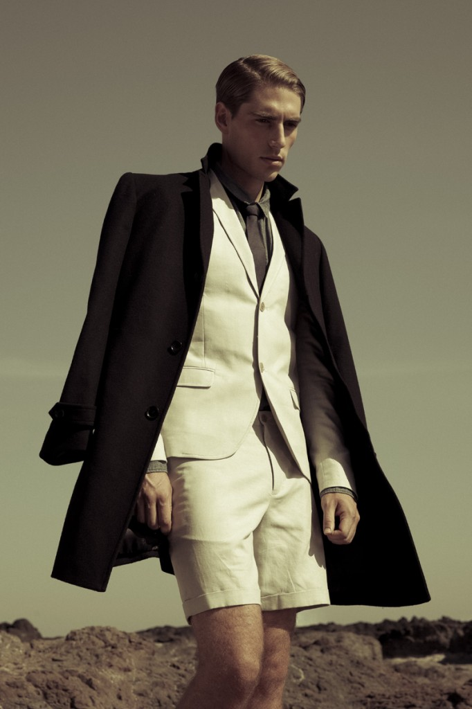 Julian / image courtesy Vivien's Model Management (5)