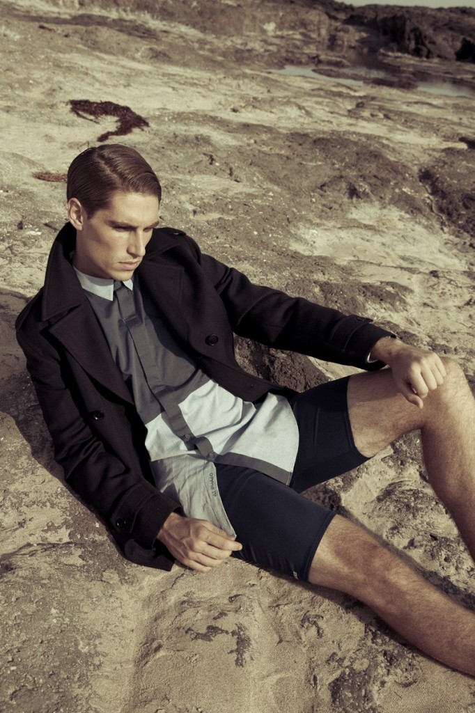 Julian / image courtesy Vivien's Model Management (11)