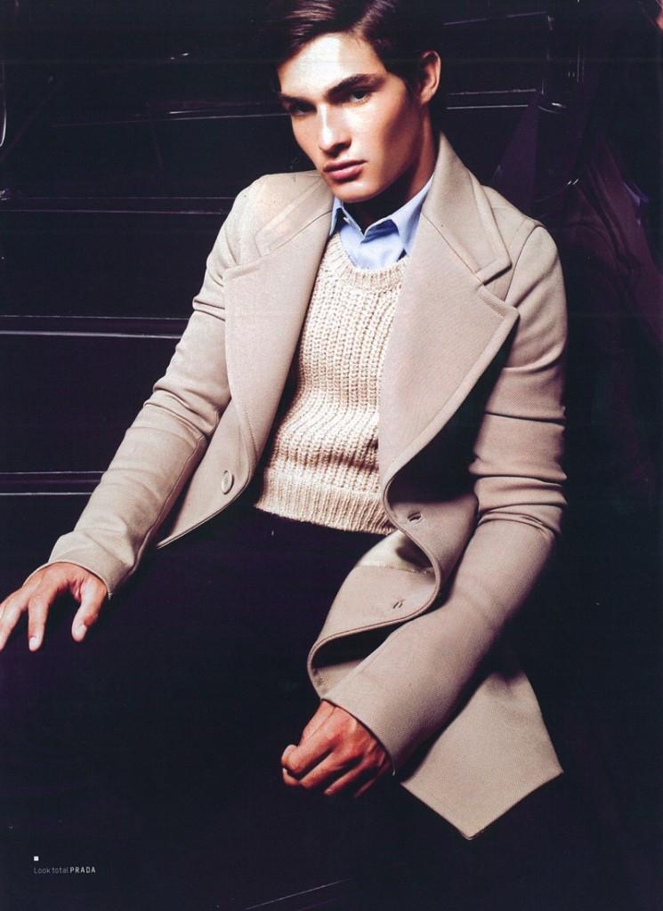 Miguel / image courtesy Karacter Models (6)