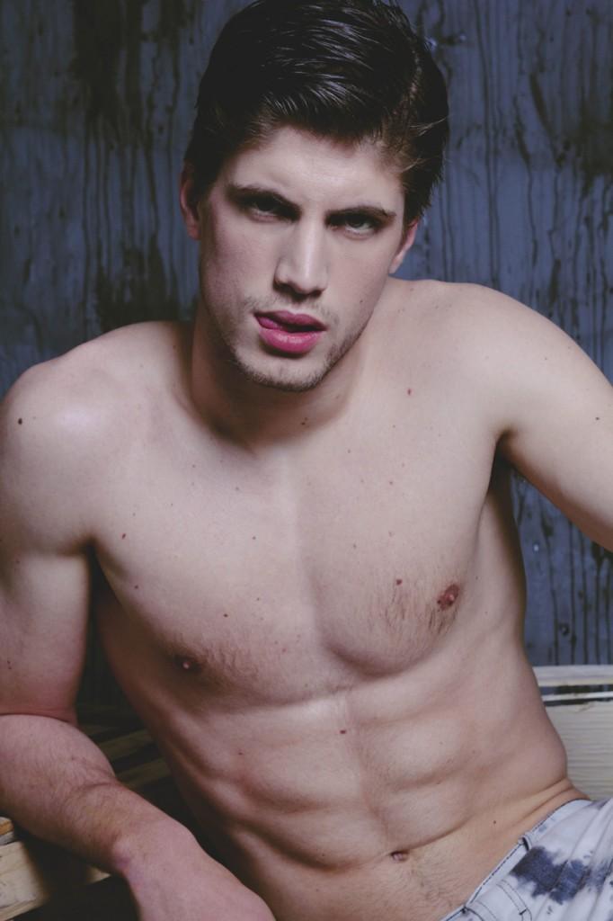 Santiago / image courtesy Montevideo Models (12)