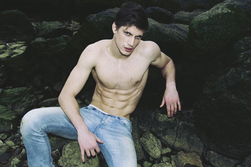 Santiago / image courtesy Montevideo Models (14)