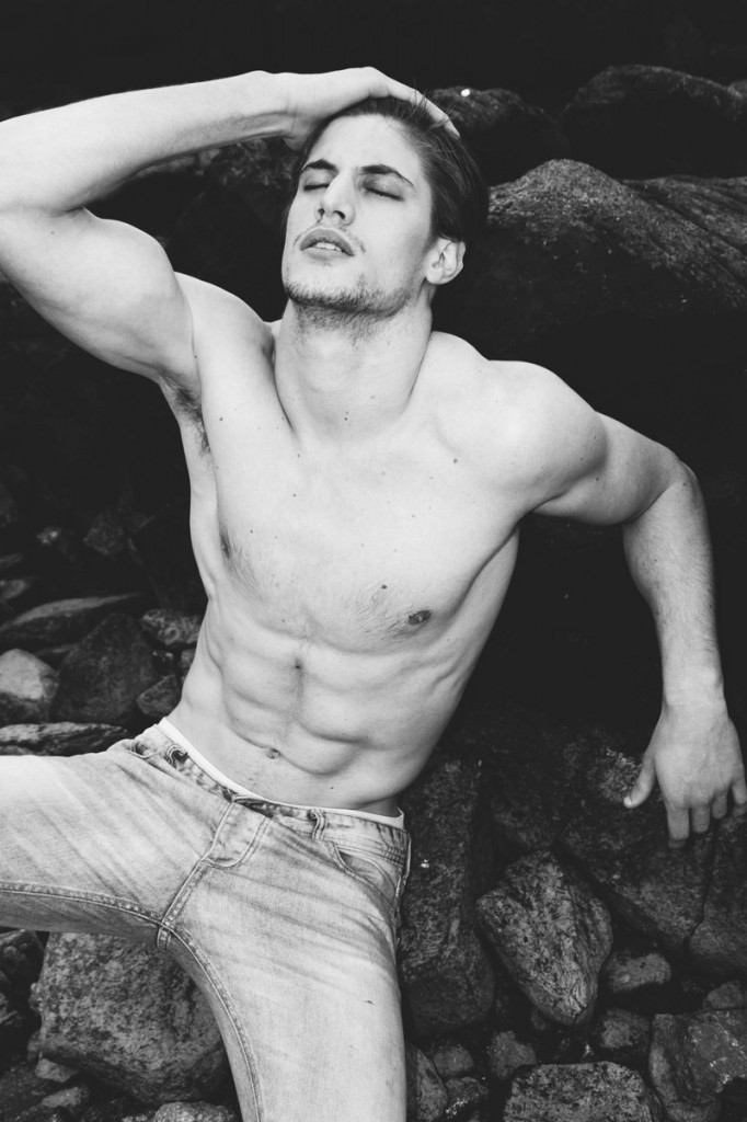 Santiago / image courtesy Montevideo Models (13)