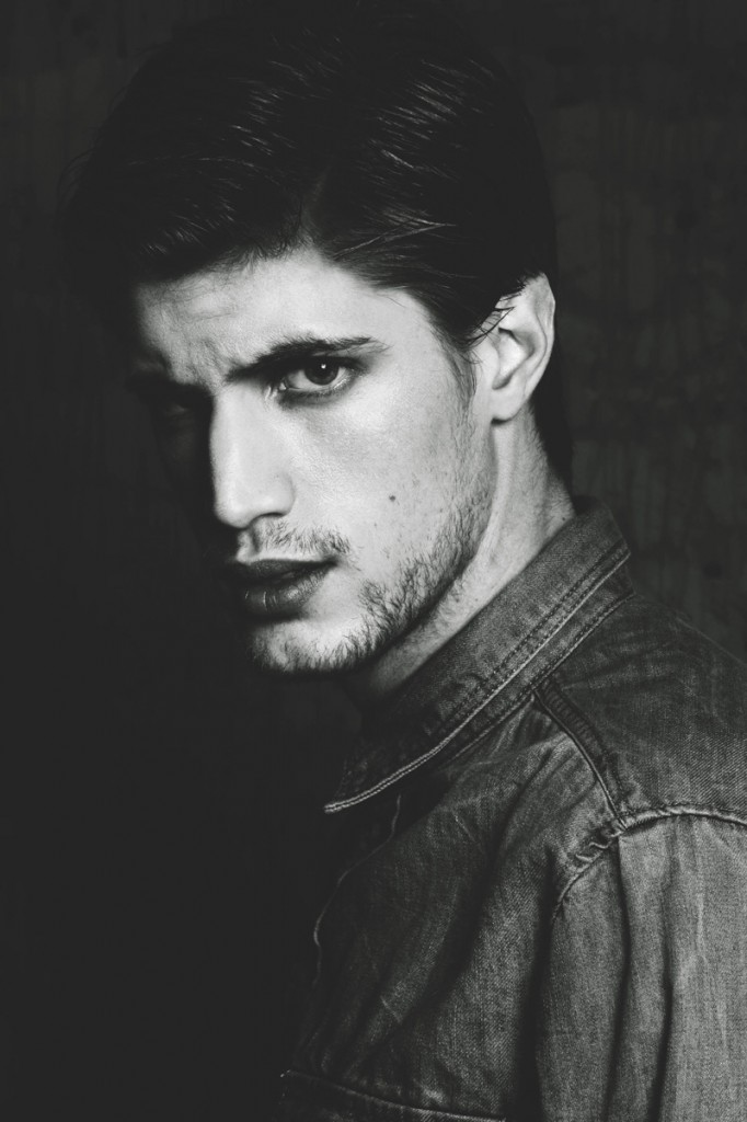 Santiago / image courtesy Montevideo Models (5)