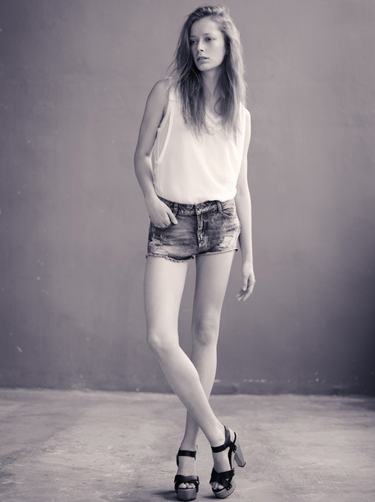 Barbora / image courtesy Exit Model Management (4)