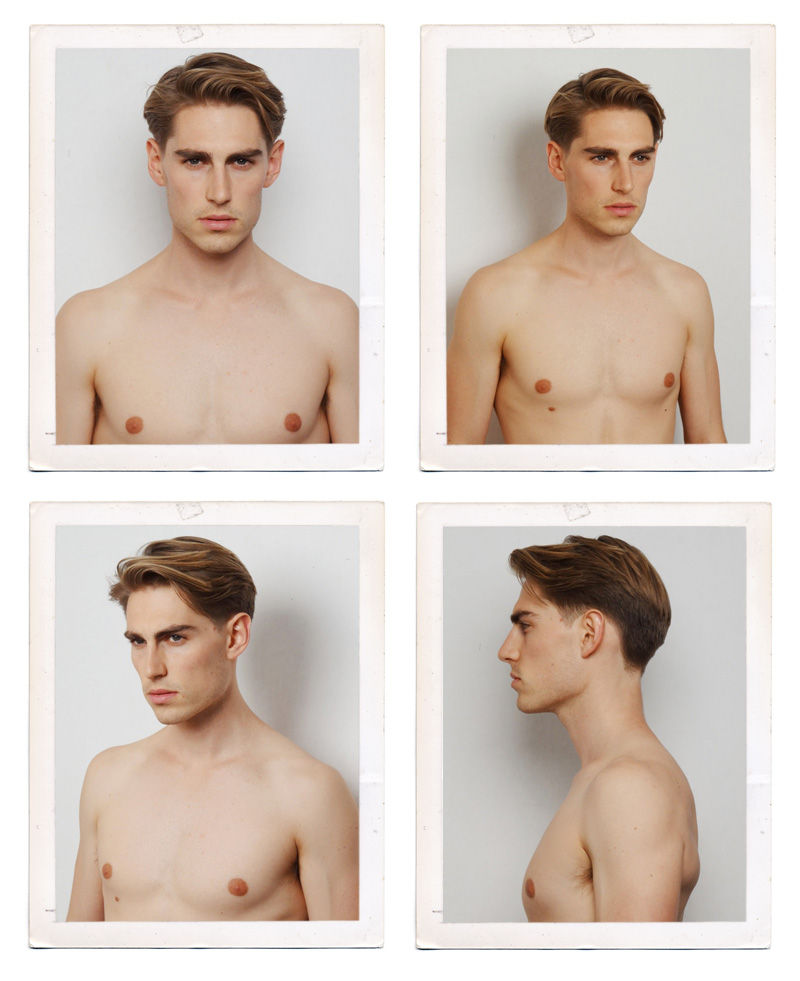 Julian / image courtesy Vivien's Model Management (14)