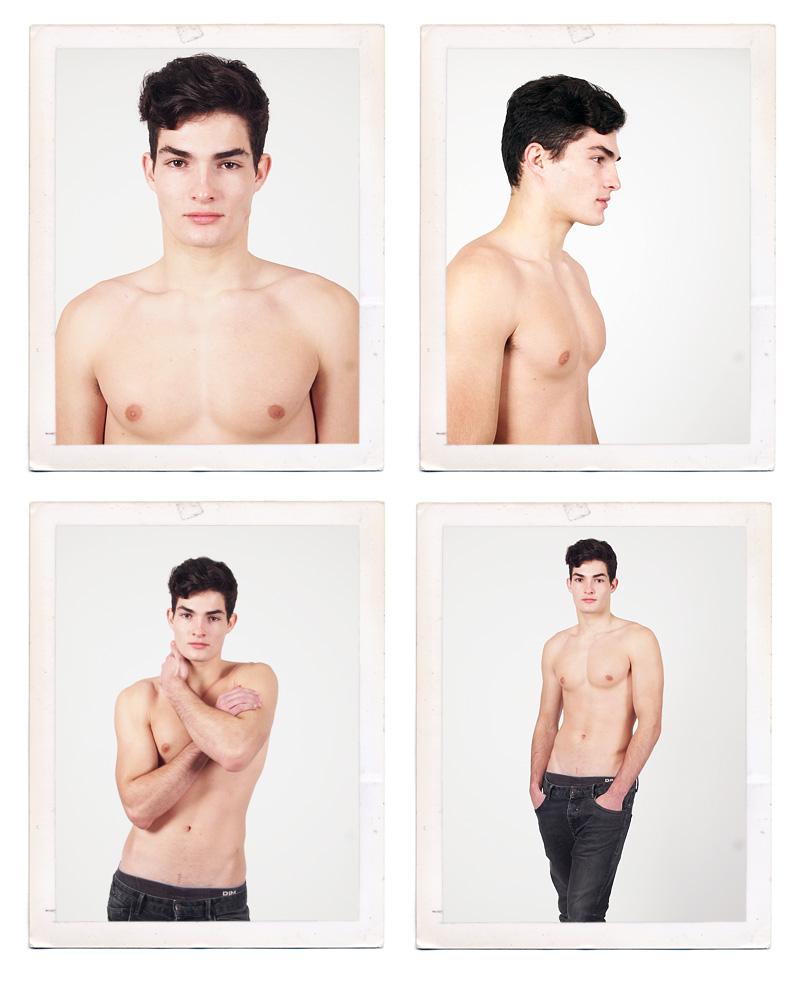 Miguel / image courtesy Karacter Models (9)