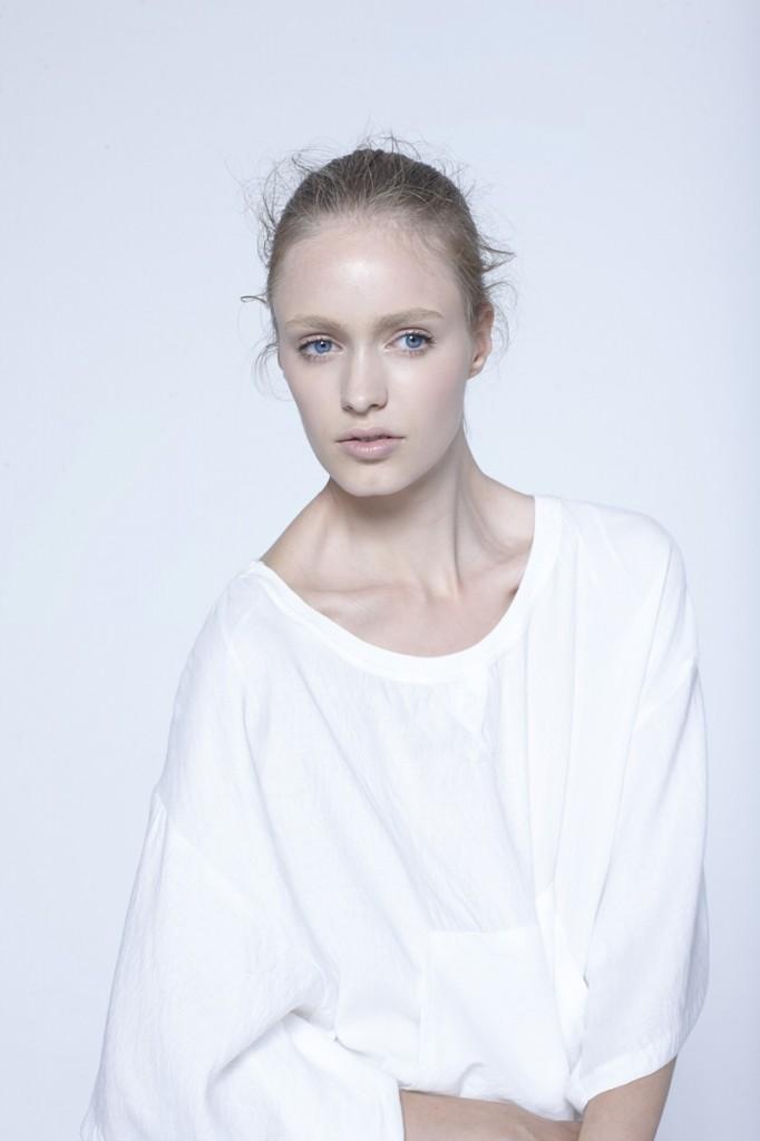 Astrid / Modellink (7)