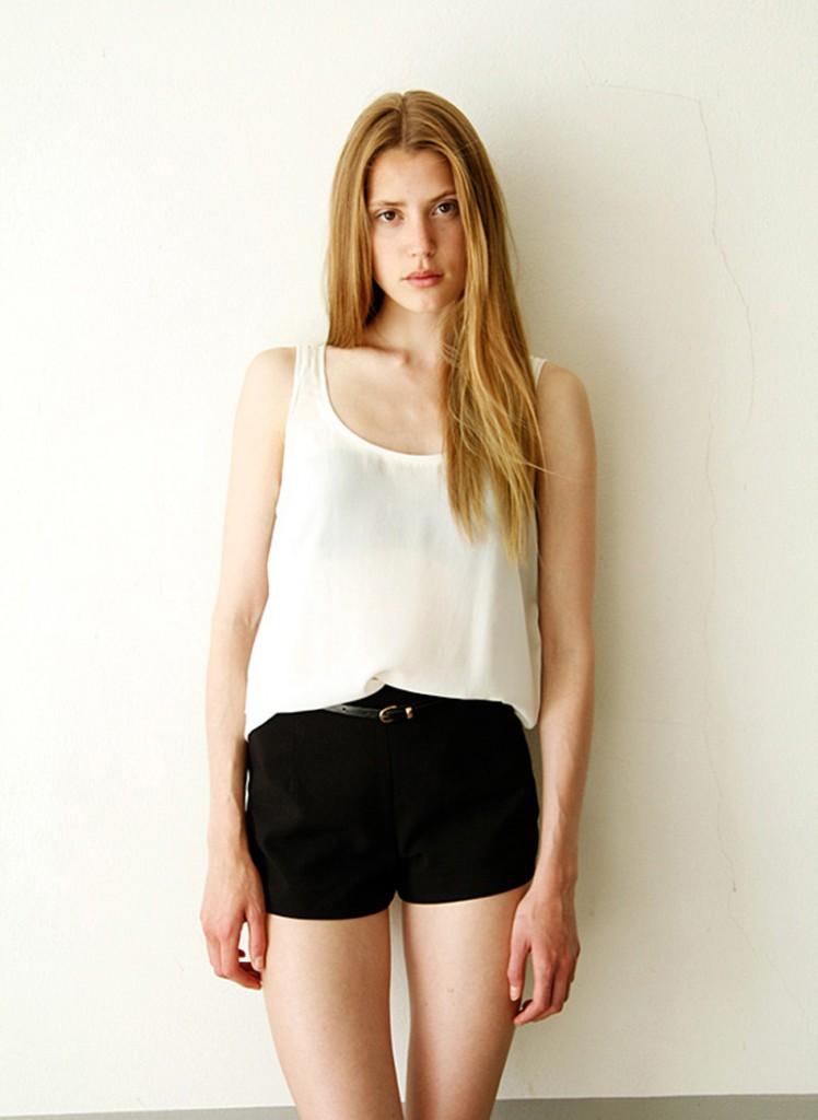 Annika / image courtesy Modelwerk (20)