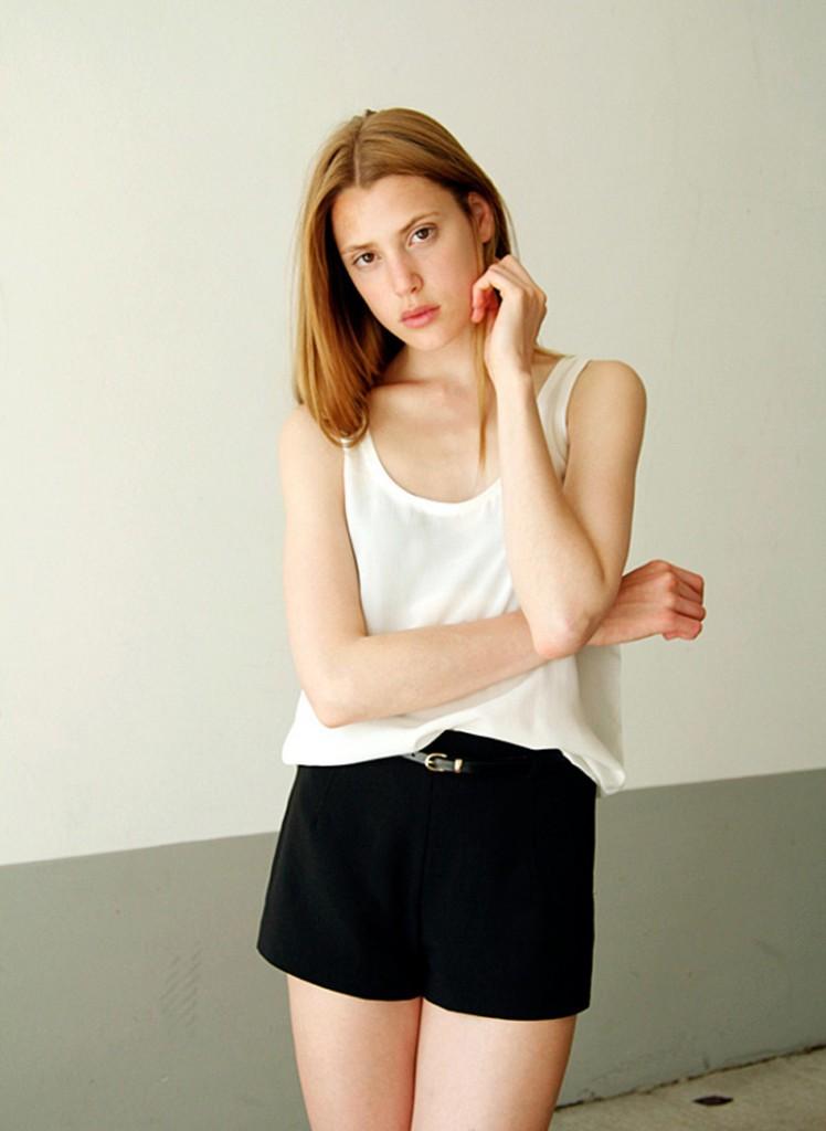 Annika / image courtesy Modelwerk (18)