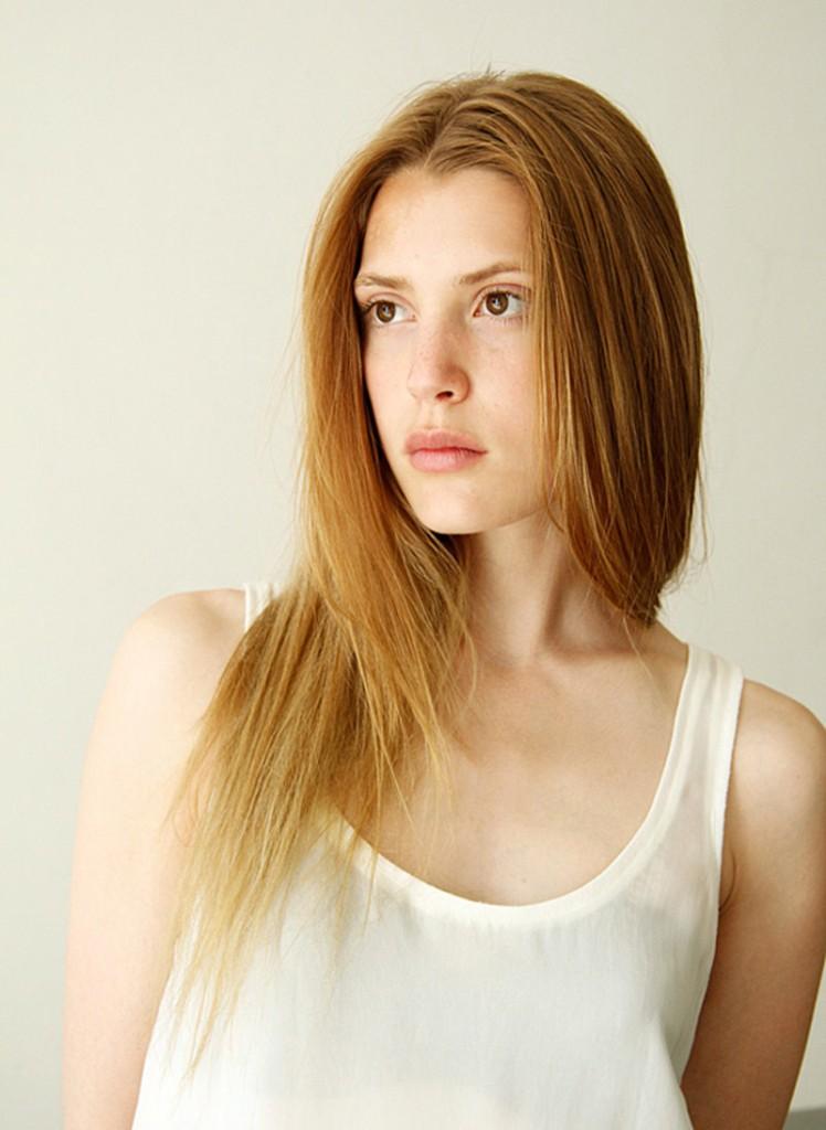 Annika / image courtesy Modelwerk (14)