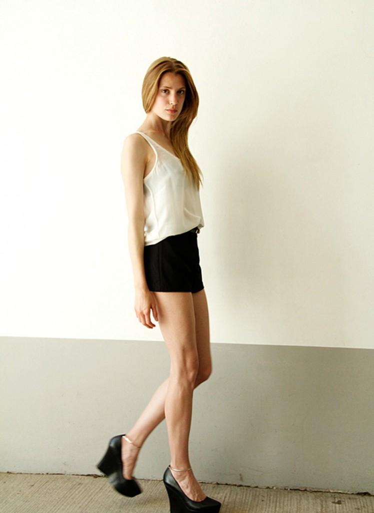 Annika / image courtesy Modelwerk (22)