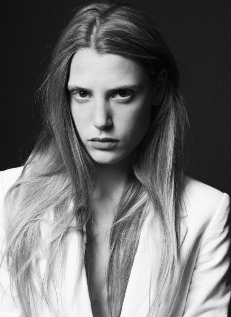 Annika / image courtesy Modelwerk (6)