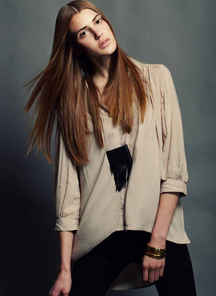 Annika / image courtesy Modelwerk (7)