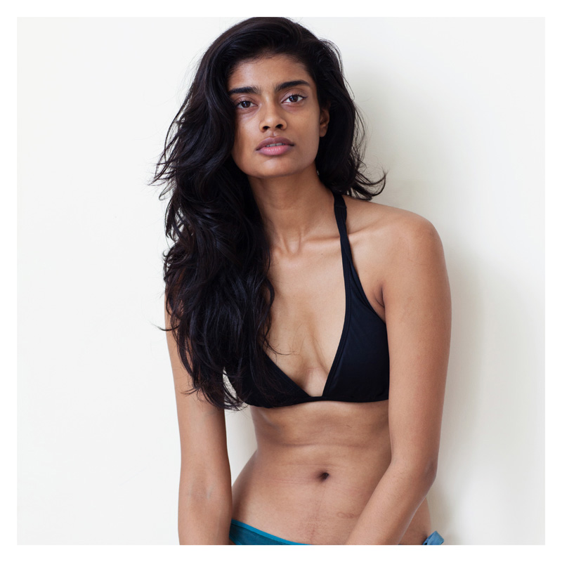 Archana / image courtesy CoverModels Management (24)