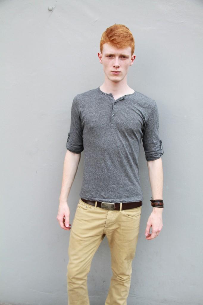 Linus / image courtesy PMA (12)