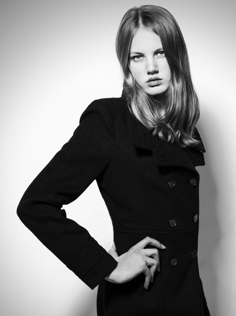 Noa / image courtesy Tjarda Model Management (3)