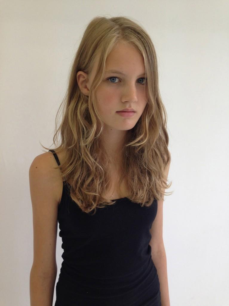 Noa / image courtesy Tjarda Model Management (14)