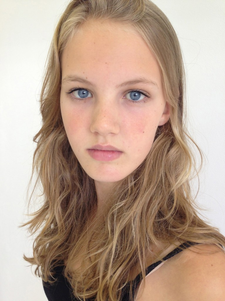 Noa / image courtesy Tjarda Model Management (12)