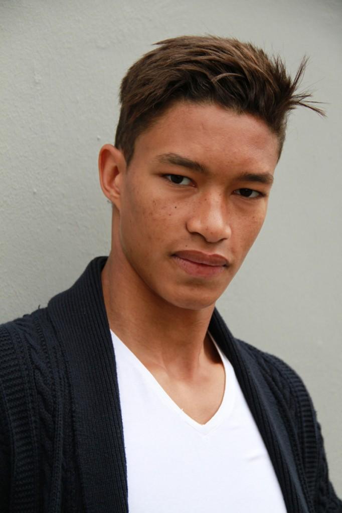 Raphael / image courtesy PMA (8)
