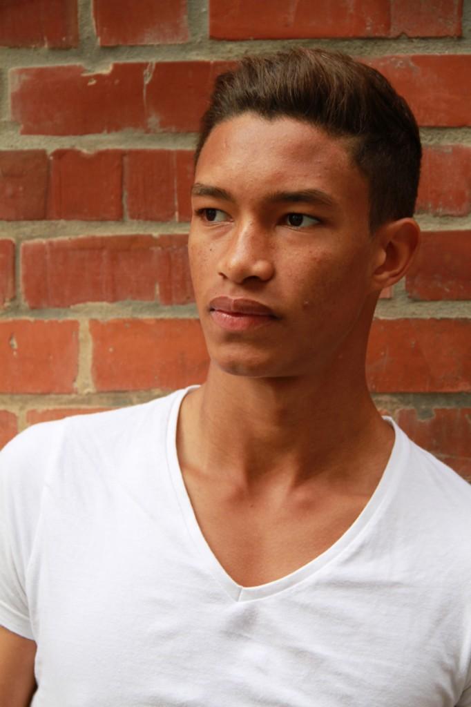 Raphael / image courtesy PMA (16)