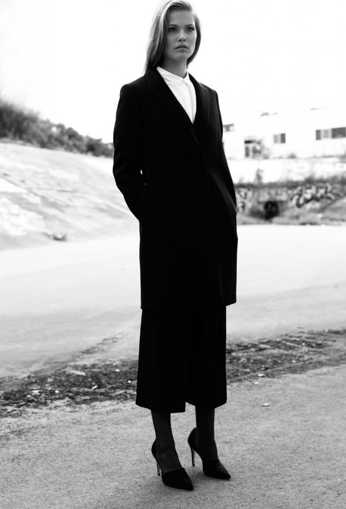 Vanessa / image courtesy Model Management (10)