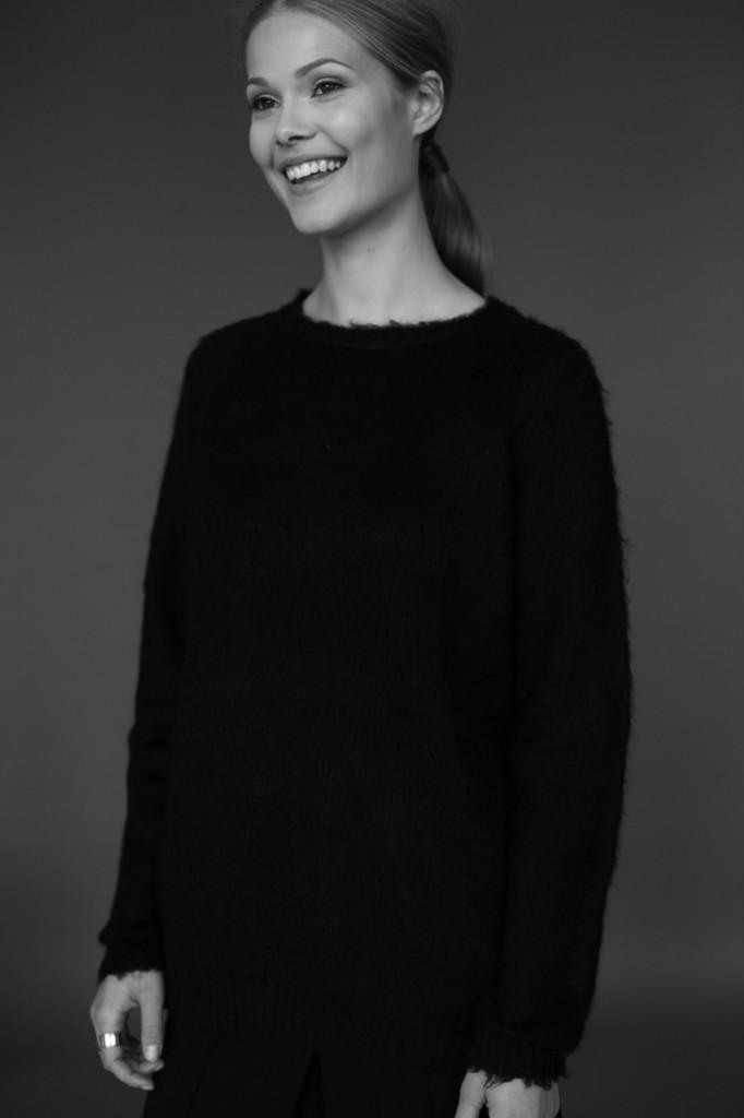 Vanessa / image courtesy Model Management (13)