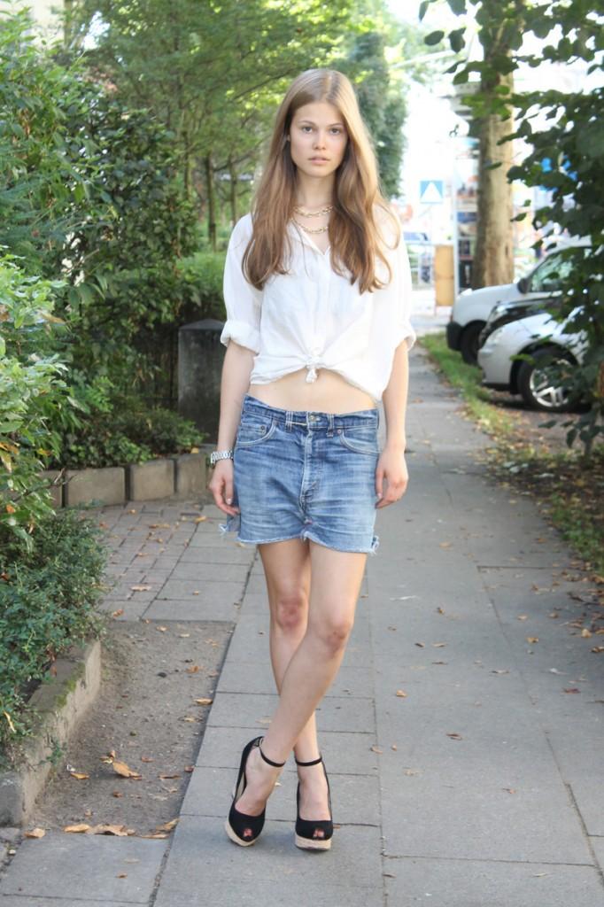 Vanessa / image courtesy Model Management (19)