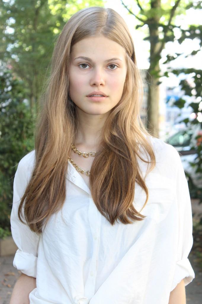 Vanessa / image courtesy Model Management (21)