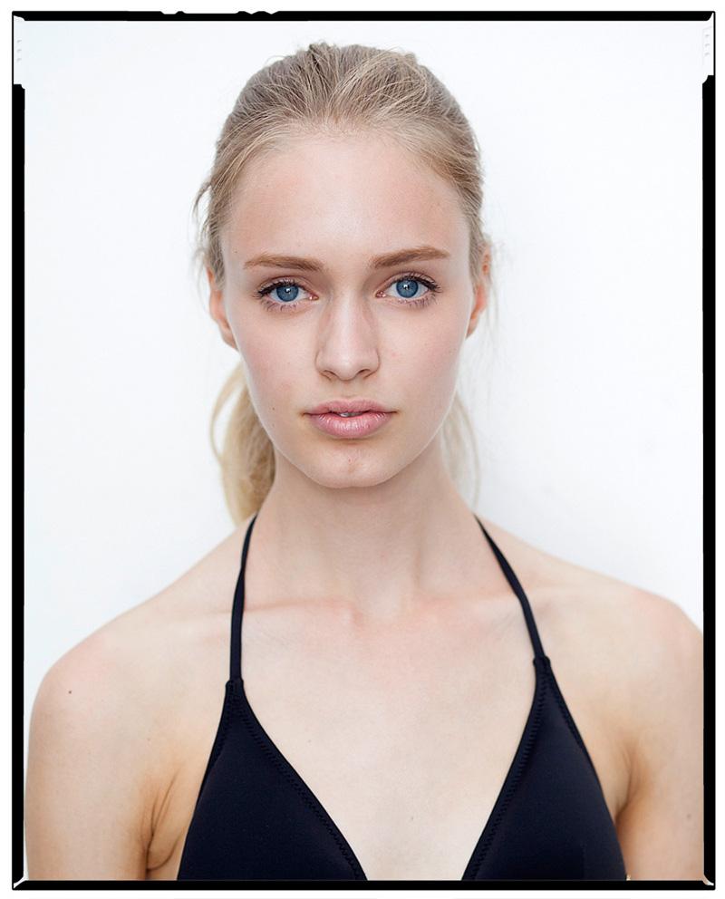 Astrid / Modellink (3)