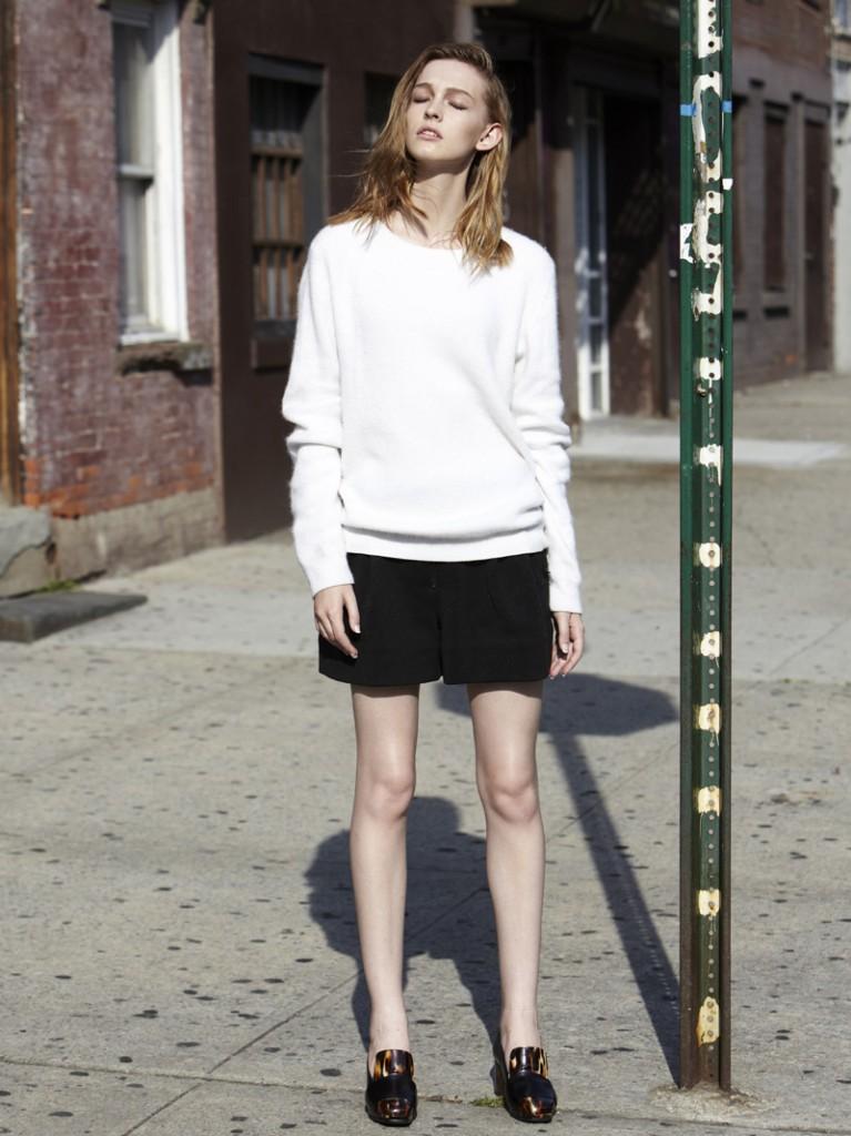 Julia / Ford NY (6)