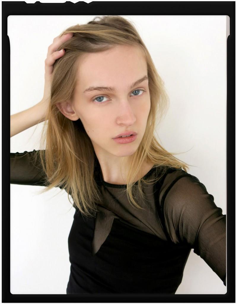 Julia / Ford NY (2)