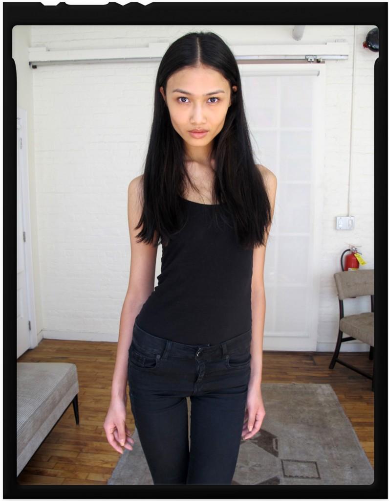 Yulia / Women Direct (5)