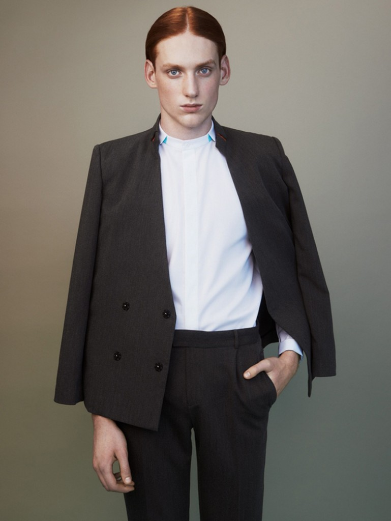 Semion / image courtesy Mandarin Model Management (4)
