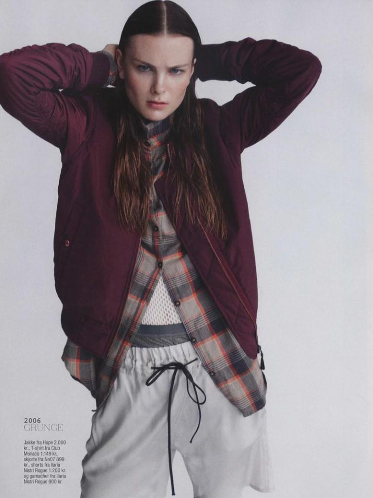 Emilie / Scoop Models (9)