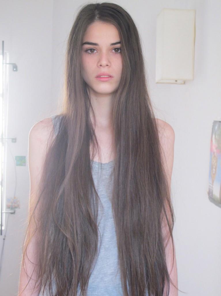 Carolina / polaroid courtesy Montevideo Models (6)