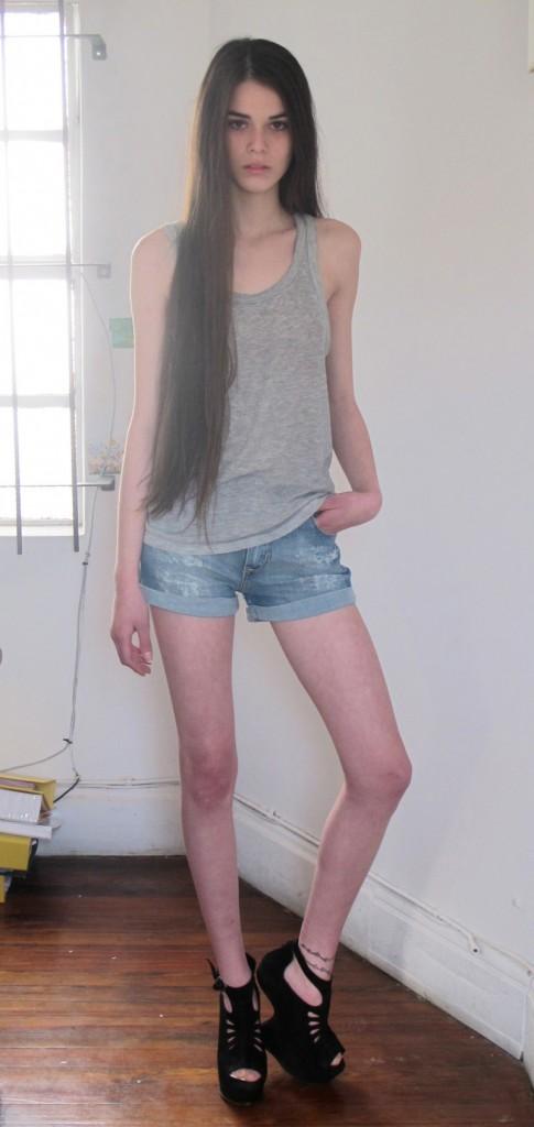 Carolina / polaroid courtesy Montevideo Models (8)
