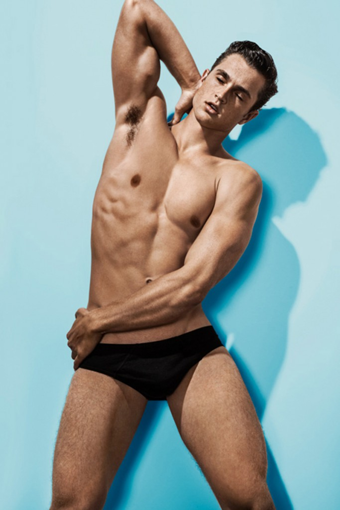 Connor / image courtesy Models Direct Mgmt (5)