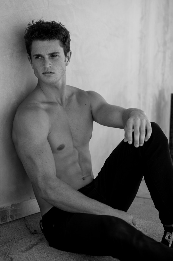 Connor / image courtesy Models Direct Mgmt (7)