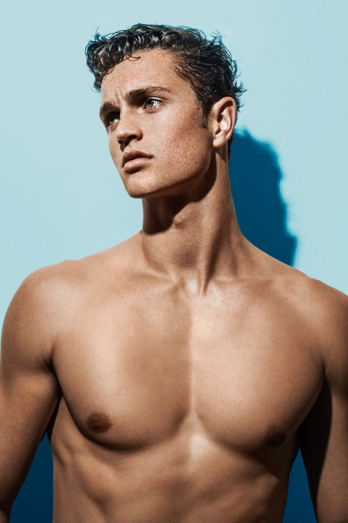 Connor / image courtesy Models Direct Mgmt (1)