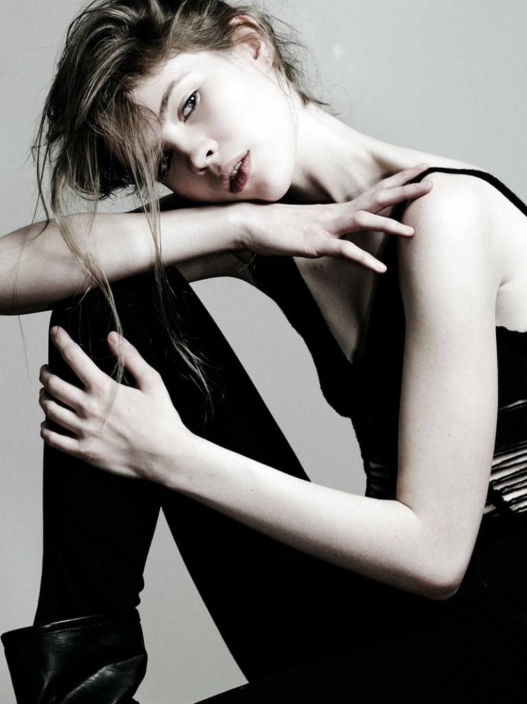 Eve / image courtesy City Models (2)