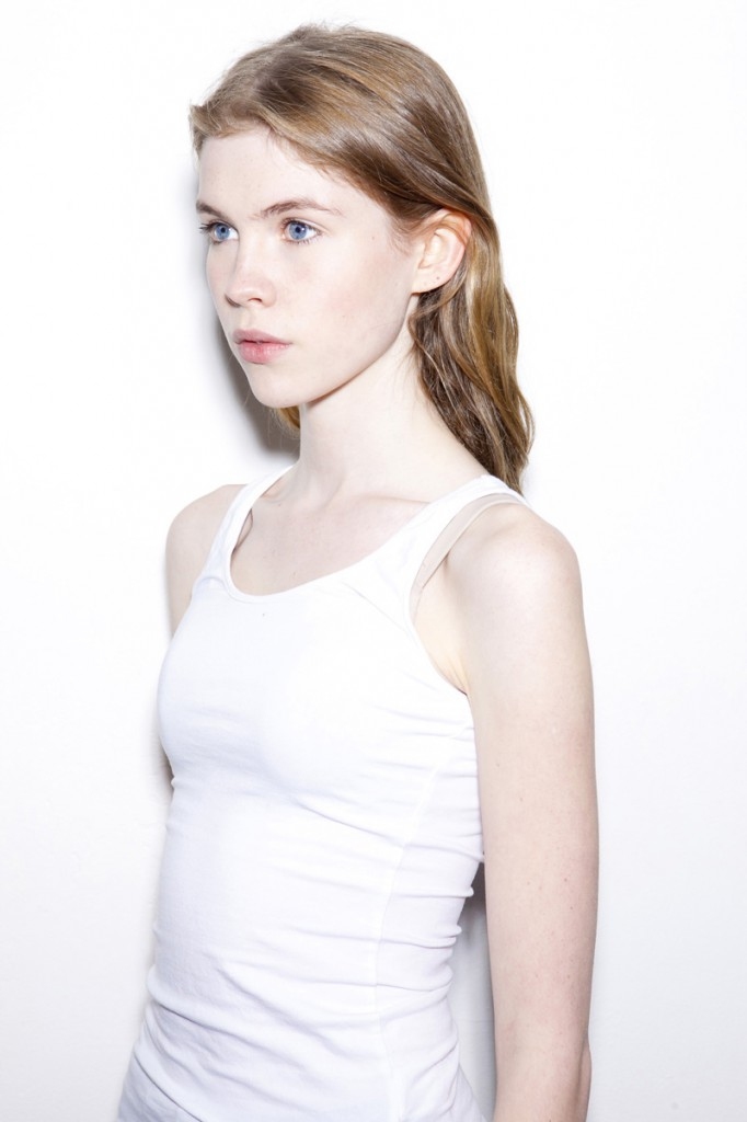 Eve / image courtesy City Models (8)