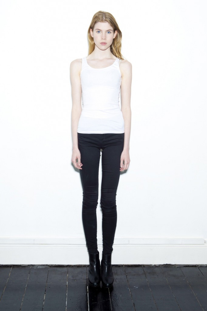 Eve / image courtesy City Models (11)