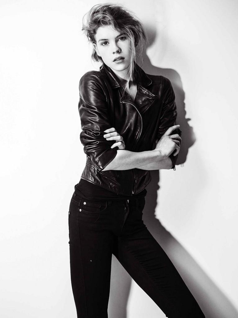 Eve / image courtesy City Models (5)