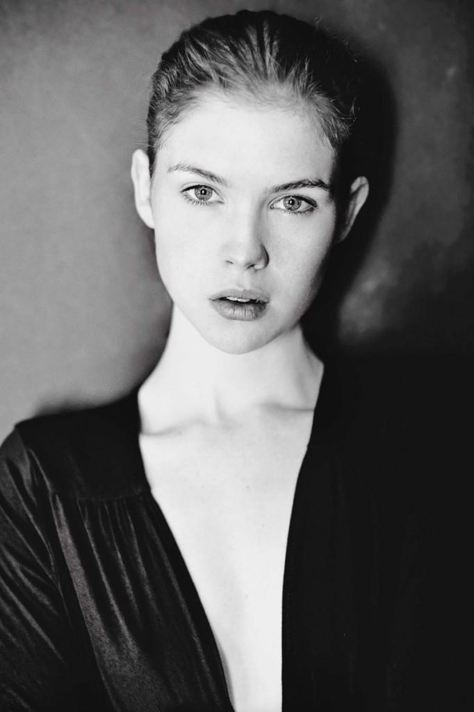 Eve / image courtesy City Models (4)