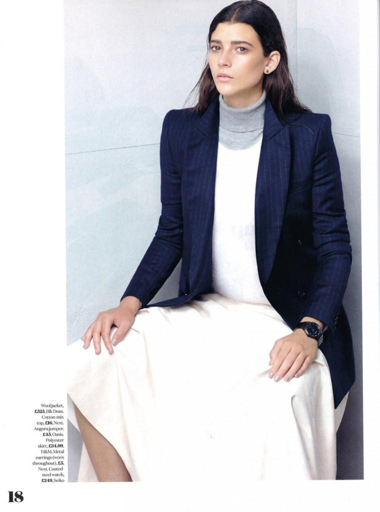 Leyva / image courtesy Uno Models (11)