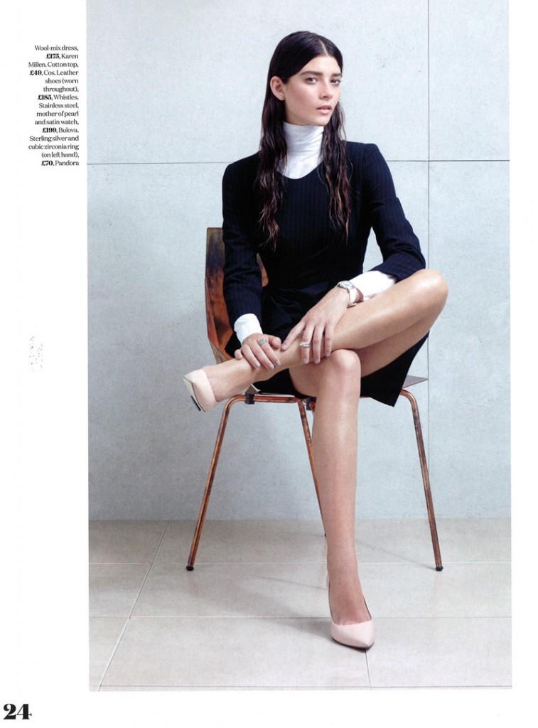 Leyva / image courtesy Uno Models (10)