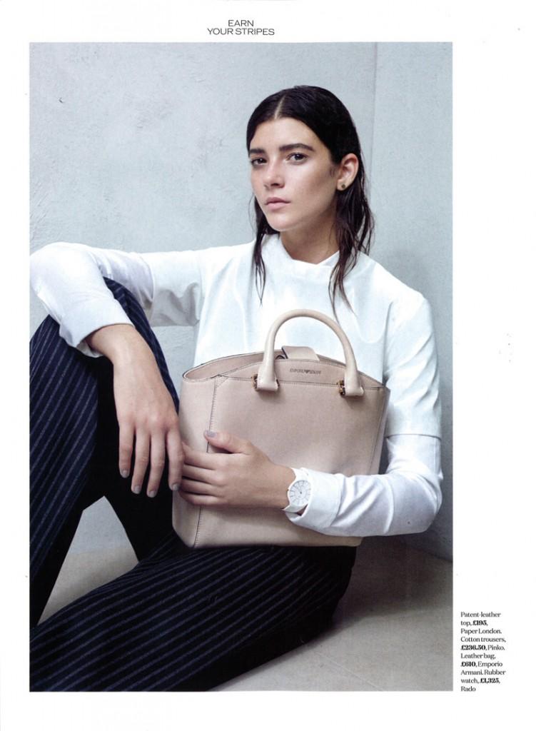 Leyva / image courtesy Uno Models (9)