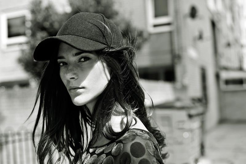 Leyva / image courtesy Uno Models (20)